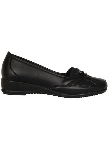 Frida Ayakkabı Siyah